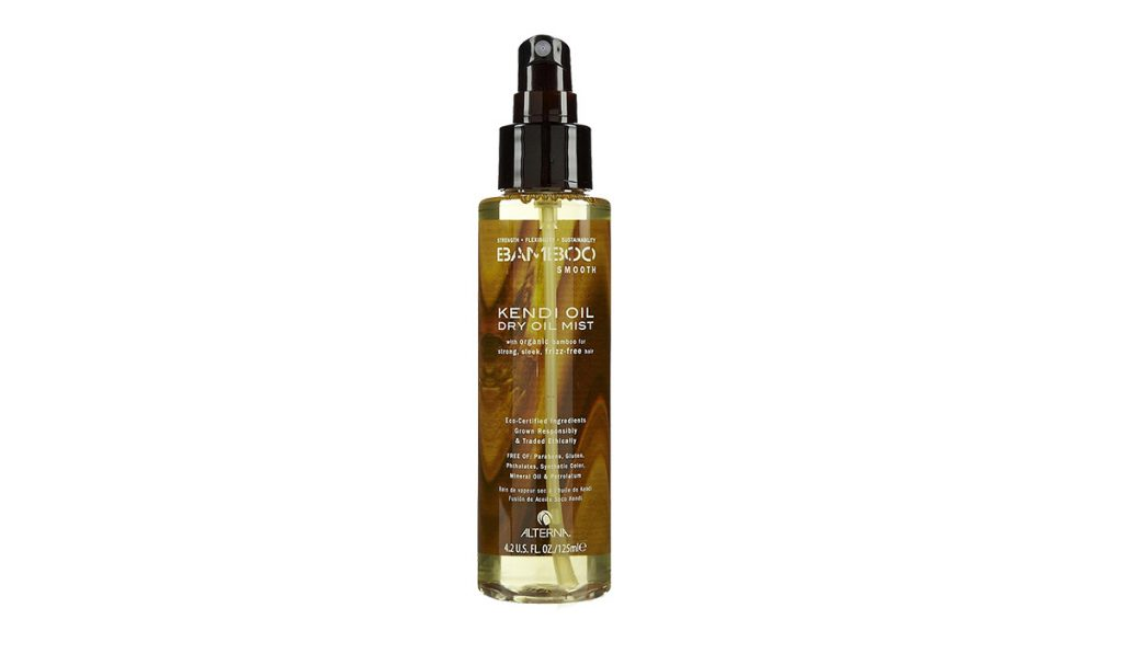 alterna-bamboo-smooth-kendi-oil-dry-oil